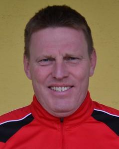 Fischer Werner