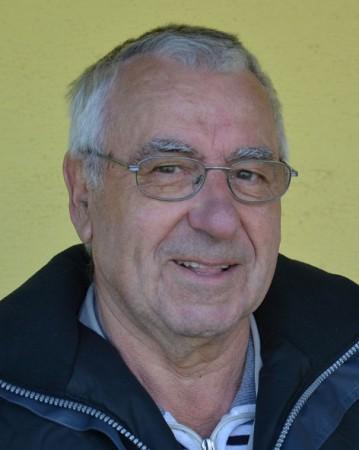 Franz Edlinger