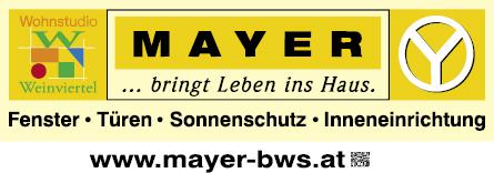 Kopie von Fenster Mayer