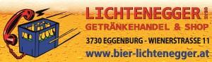 Lichtenegger