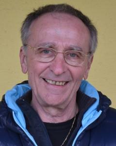 Obritzhauser Josef