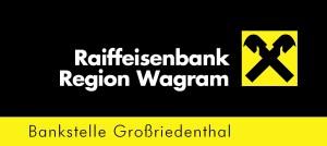 Raika Großriedenthal_neg