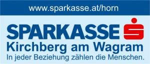 Sparkasse Kirchberg
