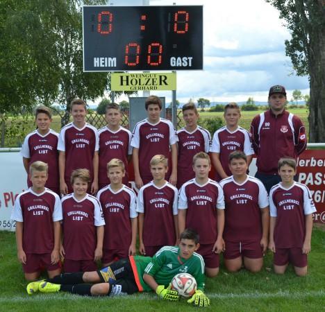 U15-15-16 (Hompage)