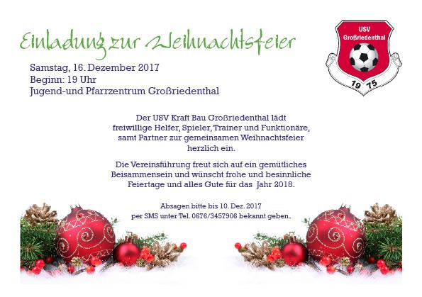 Einladung Weihnachtsfeier_1stg