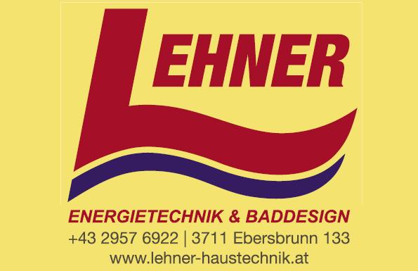Lehner_A5
