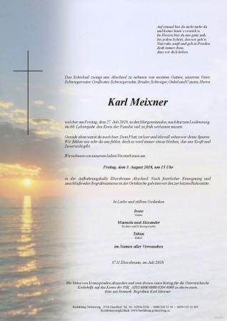 Meixner-Karl-pdf