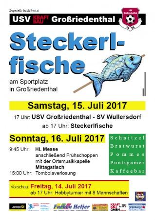 Steckerlfisch_A4